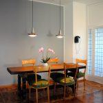 Ristrutturazione di un appartamento in zona Porta Venezia   Milano