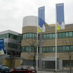 Costruzione di della nuova sede Michelin SPA | Pero (MI)