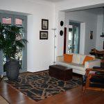 Ristrutturazione di un appartamento in Porta Venezia - Milano
