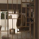 Sviluppo concept per unità immobiliari da ristrutturare | Milano