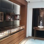 Boutique Cartier | Roma, Milano, Firenze, Bologna, Porto Cervo, Venezia