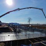 Costruzione nuova R.S.S.A. nel comune di Nichelino | Torino