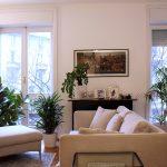 Ristrutturazione di un appartamento in Porta Venezia | Milano