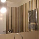 Apartment renovation in Corso Italia | Milan